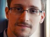 Bild: Whistleblower Edward Snowden wird auf der CeBIT zu sehen sein.