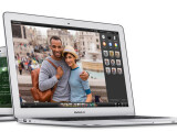 Bild: 2015 könnte es ein neues MacBook Air geben.