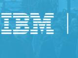 Bild: IT-Urgestein IBM und Twitter gehen fortan gemeinsame Wege.