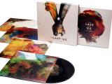 Bild: Der Soundtrack von The Last of Us wird auf Vinyl veröffentlicht.