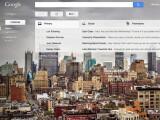 Bild: Tabs im neuen Gmail-Posteingang sollen für bessere Übersicht sorgen.