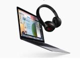 Bild: Kostenlos beim Kauf eines Mac: Beats Solo-Kopfhörer.
