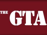 Bild: Die Helden aus GTA 5 zusammen als A-Team? Warum nicht.