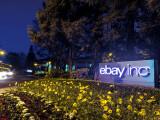 Bild: Ebay hat nach dem Systemausfall womöglich nicht gemäß eigener AGBs gehandelt.