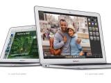 Bild: Eine zwölf Zoll Variante des Macbook Air soll 2015 Marktstart feiern.