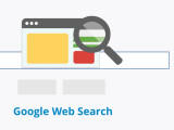 Bild: Aus der Google Suche werden in dieser Woche einige bekannte Raubkopie-Webseiten verschwinden.
