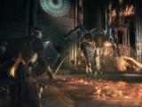 Bild: Bosse in Dark Souls 3: Die Kämpfe dürften interessanter werden als in den Vorgängern.