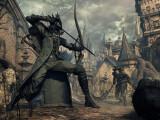 Bild: Bloodborne - The Old Hunters erscheint noch 2015.
