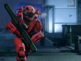 Bild: Halo 5 Guardians soll 2015 erscheinen.