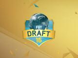 Bild: EA stellt den neuen Modus FUT Draft vor.