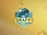 Bild: Auf der Gamescom hat EA FUT Draft für FIFA 16 vorgestellt.