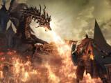 Bild: Heißer Titel für 2016: Dark Souls 3 erscheint für Xbox One, PS4 und PC.