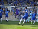 Bild: In vielen Ländern spielen Gamer die Demo von FIFA 16.