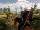 Bild: The Witcher 3 Wild Hunt erscheint im Mai 2015.