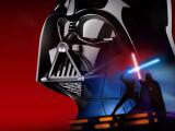 Bild: Lord Vader auch in der U-Bahn: Star Wars auf Smartphone und Tablet schauen.