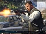 Bild: Rockstar stellt Funktionen des Editors für GTA 5 Online vor.