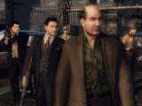 Bild: Ob Mafia 3 noch 2015 vorgestellt wird?