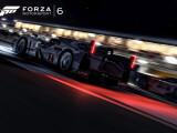 Bild: Multiplayer-Fans kommen bei Forza 6 wohl auf ihre Kosten.