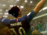 Bild: Weltklasse-Tore werden in FIFA 15 weltklasse gefeiert.