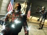 Bild: Die offene Beta zu Battlefield Hardline beginnt am 3. Februar. Ob es wirklich schockt?