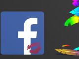 Bild: Facebook entschuldigt sich für den Ärger um die Klarnamenpflicht.