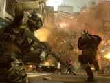 Bild: Erst 2016 könnte ein Battlefield 5 erscheinen.