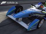 Bild: Forza Motorsport 6 erscheint exklusiv für Xbox One.