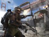 Bild: Ob sich Call of Duty: Advanced Warfare besser verkauft als Ghosts, wird sich erst später zeigen.
