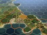 Bild: Civilization 5 wurde im Jahr 2010 veröffentlicht.