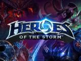 Bild: Ihr wollt euch schon vor Release einen Eindruck von Heroes of the Storm verschaffen? Dann versucht euer Glück in unserem Gewinnspiel!