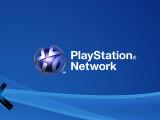 Bild: Zwischen Montag, dem 13. Oktober 2014 von 19:00, bis Dienstag, dem 14. Oktober bis 02:00, wird das PSN gewartet.