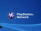 Bild: Sony schaltet die Funktion frei, Untekonten zu Hauptkonten umzuwandeln.