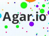Bild: Mittlerweile tummelt sich Agar.io auch auf iOS- und Android-Geräten.