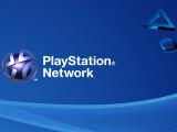 Bild: Vom PSN-Ausfall betroffene PS Plus-Mitglieder erhalten kostenlos eine Verlängerung um fünf Tage.