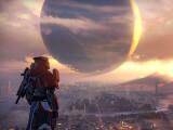 Bild: Auf diesen Anblick müsst ihr am 13. November ab 21:00 Uhr aufgrund von Wartungsarbeiten an den Destiny-Servern verzichten.