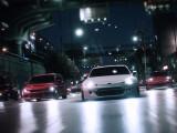 Bild: Wir konnten uns eine spielbare Version von Need for Speed auf der Gamescom 2015 anschauen.