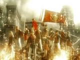 Bild: Final Fantasy Type-0 erscheint am 30. März für PS4 und Xbox One.