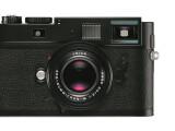 Bild: In den nächsten Monaten soll es einen Nachfolger zur Leica M Monochrom geben.
