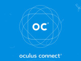 Bild: Teaser Oculus Connect 2