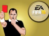 Bild: EA steckt sich viel Geld in die Tasche, könnte euch in Ultimate Team aber mehr bieten.