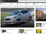 Bild: MSN / Relaunch