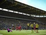 Bild: Der Pre-Download von FIFA 15 ist ab sofort auf PS4 und Xbox One möglich.