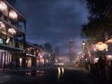 Bild: In Mafia 3 geht es nach New Orleans.