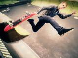 Bild: Tony Hawk's Pro Skater 5 soll noch 2015 erscheinen.