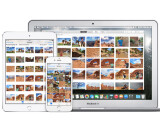 Bild: Die iCloud-Fotomediathek wurde mit iOS 8.3 eingeführt. Wir erklären, was die neue Cloud-Funktion von dem bisherigen Fotostream unterscheidet.
