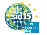 Bild: Der Safer Internet Day möchte Internetnutzer aller Altersgruppen sensibilisieren und die Aufmerksamkeit gezielt auf die Sicherheit im Internet lenken.