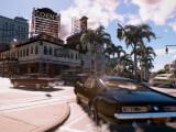 Bild: Autofahren und Gangster sein: Naheliegend, dass schnell ein Vergleich von Mafia 3 und GTA 5 herangezogen wird.