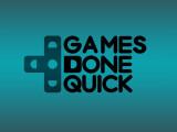 Bild: Games Done Quick-Marathons gibt es zwei Mal im Jahr.
