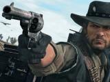 Bild: Rockstar könnte Red Dead Redemption 2 vielleicht 2015 ankündigen.