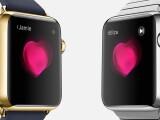 Bild: Apple Watch: Alle ab Werk installierten Apps im Überblick
